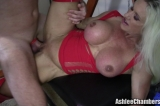 Creampie My Muscle Pussy Part 2